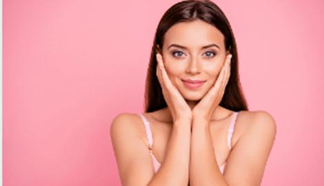Осенние тренды в косметологии