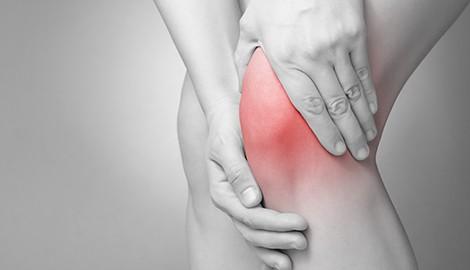 Колени больше не болят: ТОП вопросов про суставы