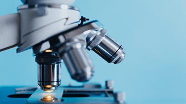 Анализы на ЗППП: когда следует обратиться к врачу?