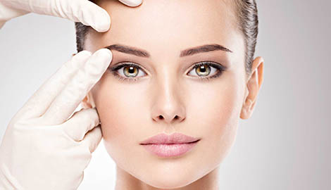 О важности ухода за собой: записываемся на консультацию к косметологу