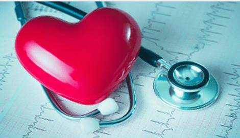 Современная и эффективная диагностика сердца