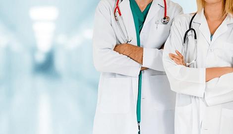 Восстановление после коронавируса: почему обязательно обращаться к врачу