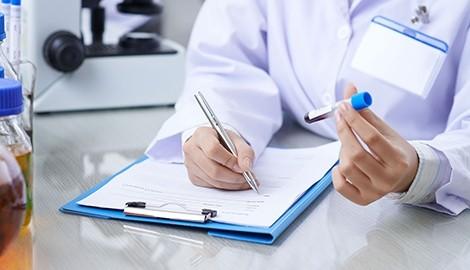 Анализы на ЗППП: для профилактики и своевременного лечения
