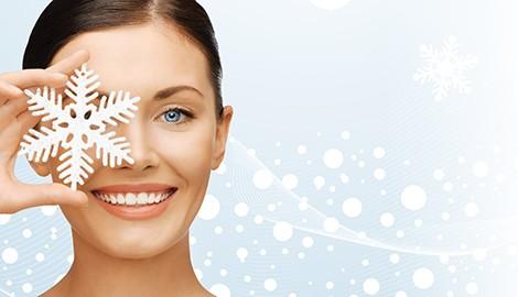 Спасаем сухую кожу: советы косметолога