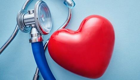 Какие исследования проводятся при сердечных заболеваниях