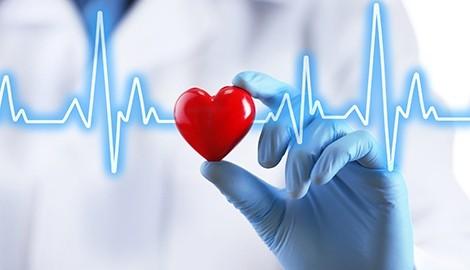 Когда нужно записаться к кардиологу