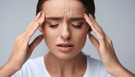 Для чего нужен дневник головной боли?