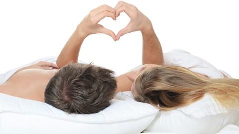 Комплексное интимное здоровье