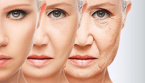 Плацентарная терапия Лаеннек