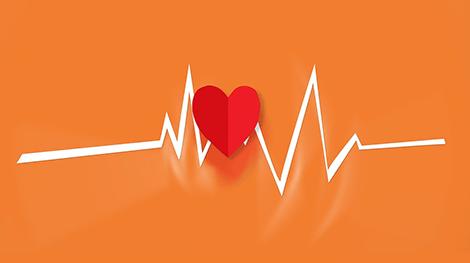 Чем важно ЭКГ: самая точная диагностика