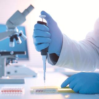 Анализы и тесты на COVID-19