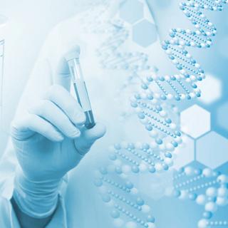 Уникальные программы диагностики и лечения постковидных расстройств
