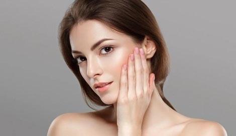 Биоревитализация Novacutan – инновационный метод омоложения кожи