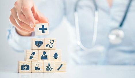 Преимущества корпоративного медицинского обслуживания для компаний