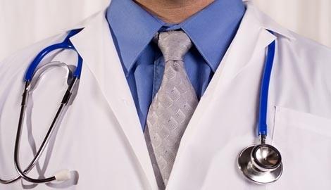 Медобслуживание для корпоративных клиентов от Medprime