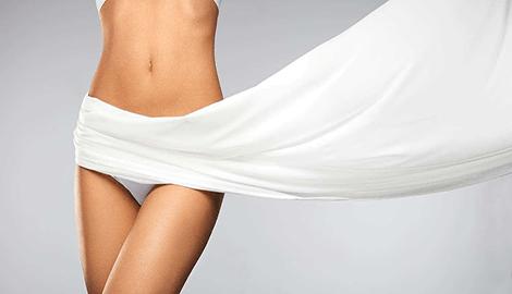 Отвечаем на популярные вопросы о контурной интимной пластике