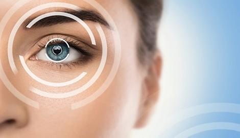 Пренебрегаете ли вы здоровьем своих глаз?