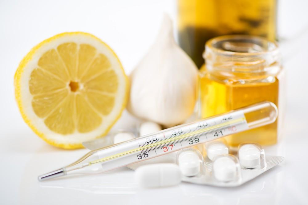Своевременная вакцинация – залог здоровья коллектива